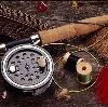 Охотничьи и рыболовные магазины в Приютном