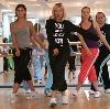 Школы танцев в Приютном